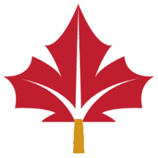 The Corporate Canuck
