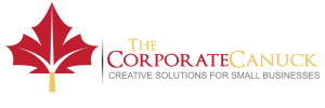 The Corporate Canuck Small Business Tips
