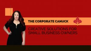 Homepage Jennifer Long The Corporate Canuck