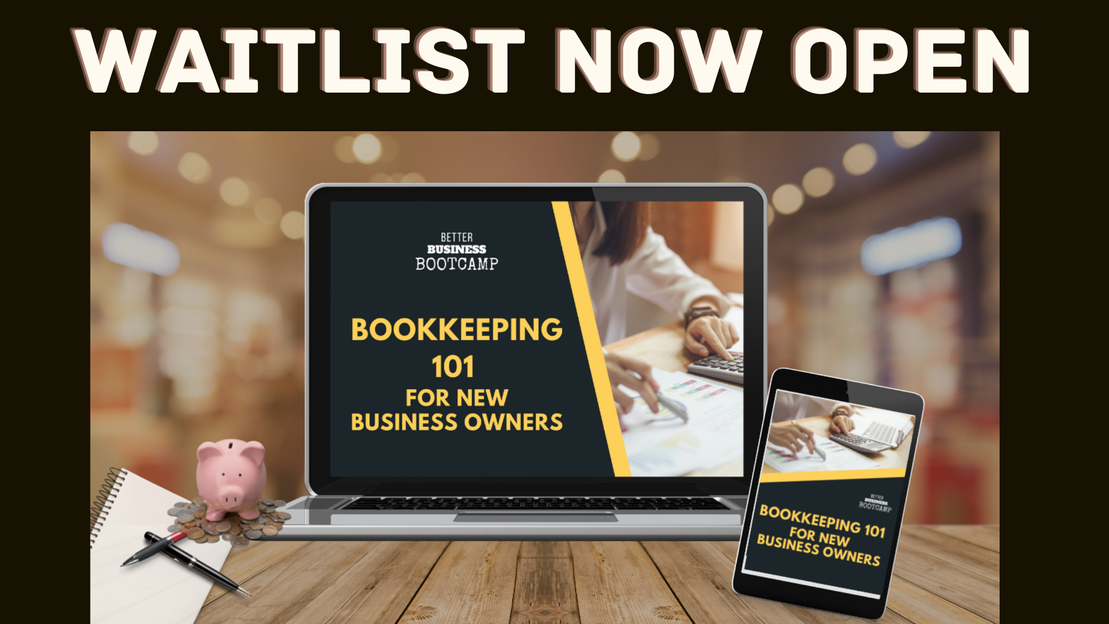 Bookkeeping 101 Business Owner Entrepreneur